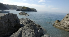 Santa Caterina Village - Costa Tirrenica-3